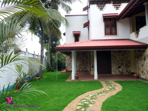 25 Sri Lanka Simple Landscaping Pictures And Ideas On Pro Landscape