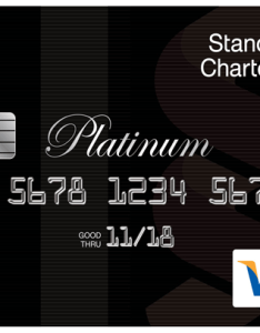 Platinum members standard chartered bank rewards and benefits also read more rh srilankan