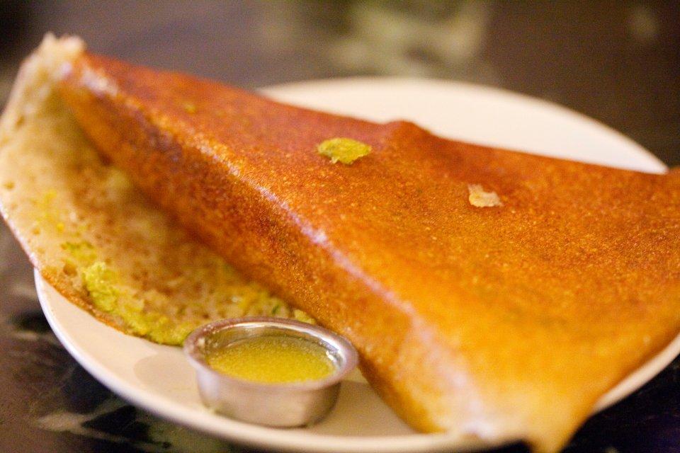 sri lanka dhal wade srilankan snacks
