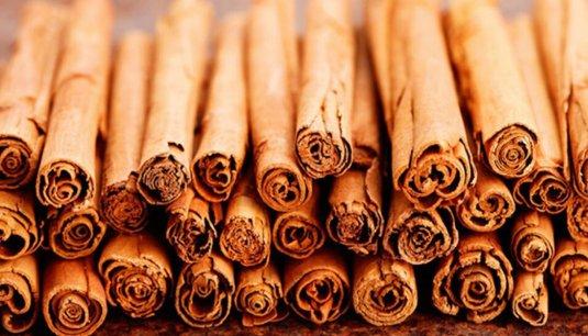 Cinnamon spice sri lanka