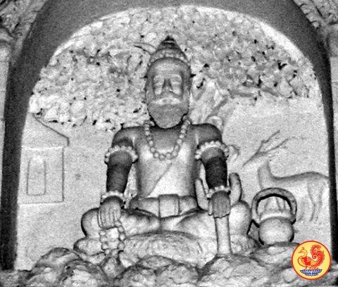 Sage Rishyasrunga.jpg