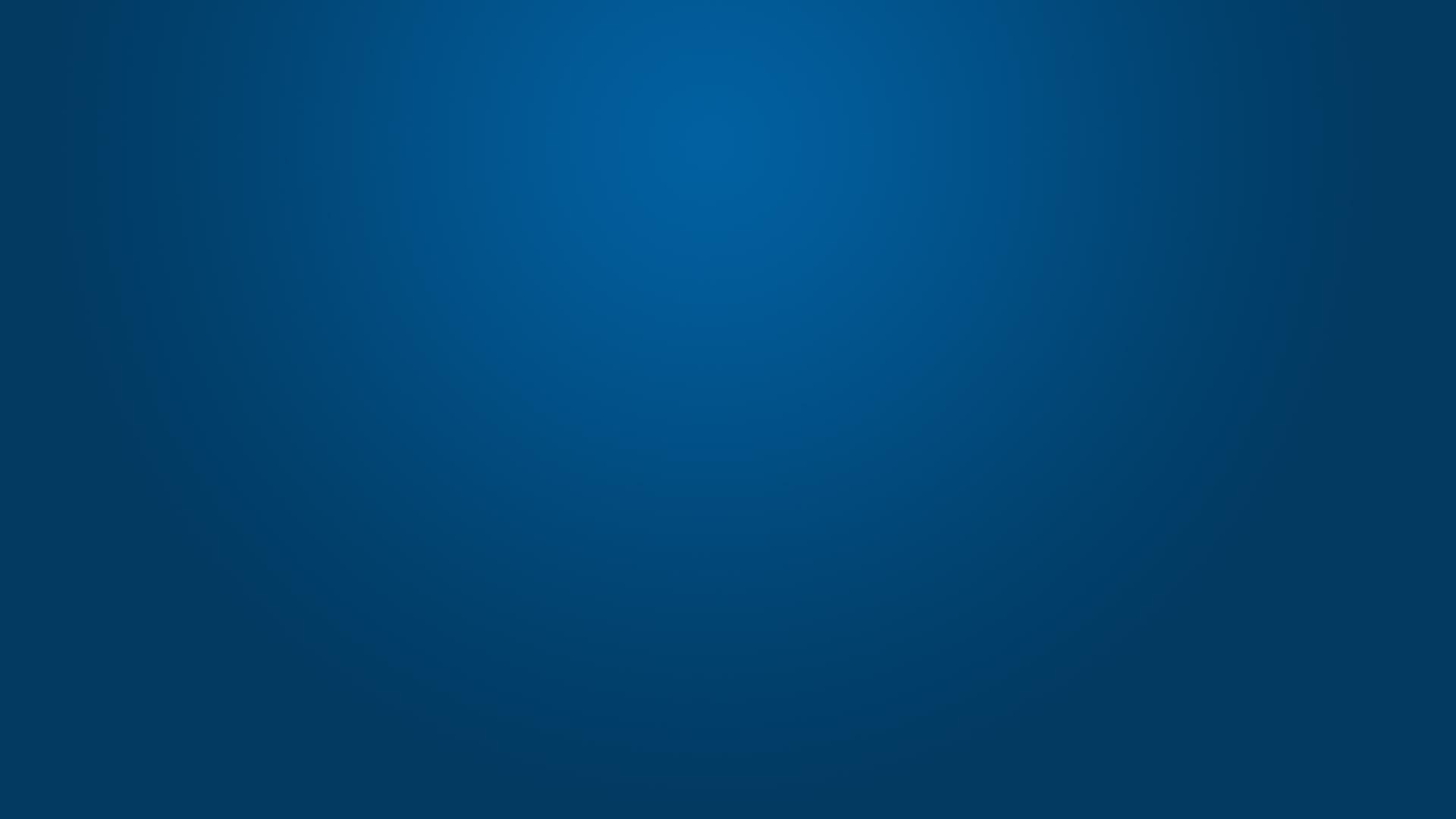 Background_Blue.jpg