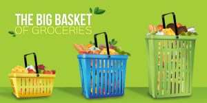 BigBasket Shopping App Review