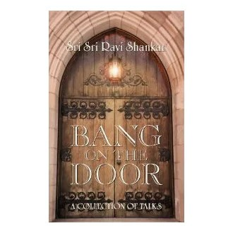 Bang on the Door