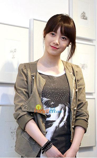 Koo Hye Sun Koo Hye Sun Fanclub
