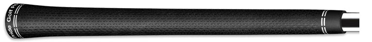 Tour Velvet Full Rubber Grip (49.5g)