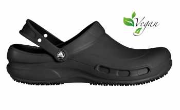 Wide Slip Resistant Shoes For Women