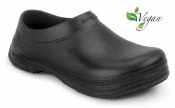 Cheap Slip Resistant Shoes Womens