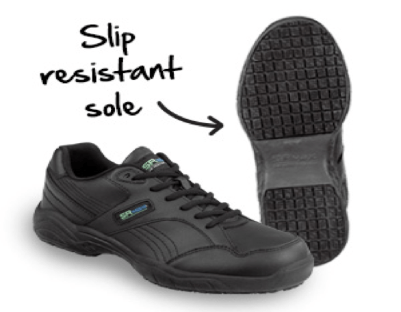 Best Place To Buy Non Slip Shoes