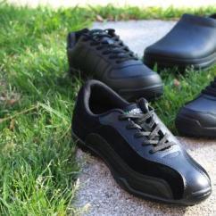 Keen Kitchen Shoes Stools Walmart Sr Max Slip Resistant Work Value Styles
