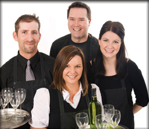 keen kitchen shoes nook tables waiter & waitress - slip resistant for servers