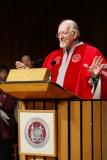 MIT News Massachusetts Institute of Technology dr. Robert M. Randolphe