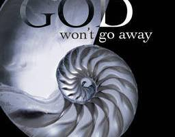 Why God Won't Go Away. Engaging with the New Atheism