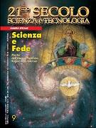 21mo Secolo Scienza e Tecnologia Speciale Scienza e Fede 9