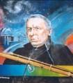Padre Angelo Secchi