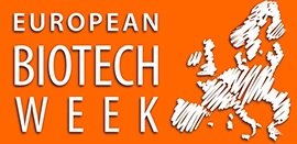 European Biotech Week 2014