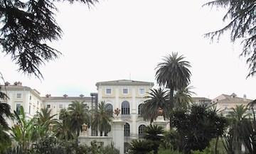 Accademia Nazionale dei Lincei