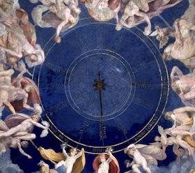 Torre dei Venti