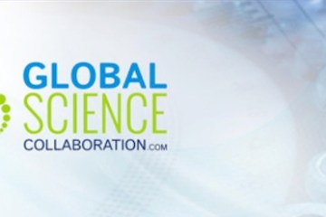 Global Science Collaboration 2015