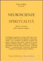 neuroscienze e spiritualita franco fabbro