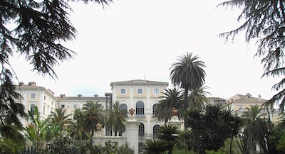 lincei_villa_corsini