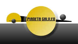 pianeta galileo 2015