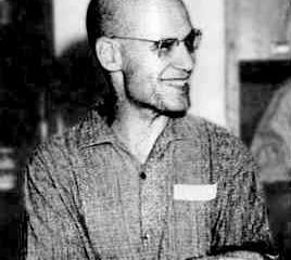 alexander_grothendieck