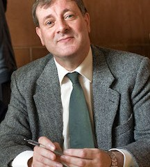 alister mcgrath wikipedia