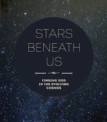 stars beneath us paul wallace