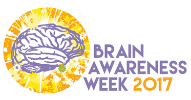 brain awareness week 2017