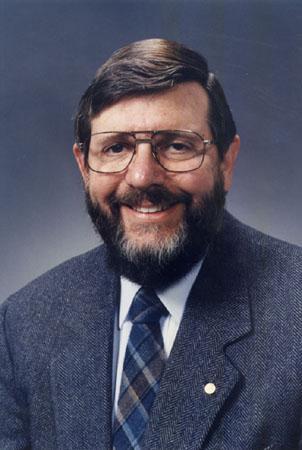William Phillips physicist