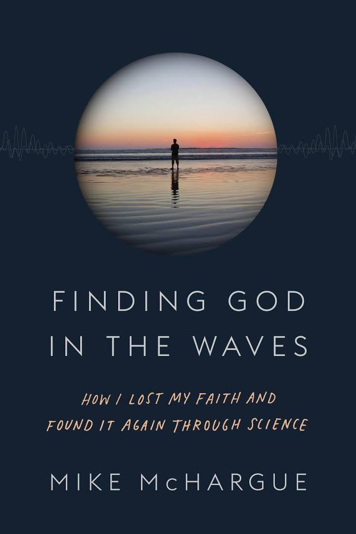 La Credenza In Dio : Dio non è onnipotente la fede e i dubbi davanti al dolore il