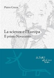 La scienza e l'europa