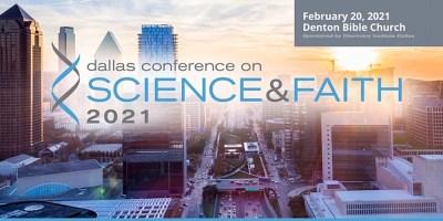 Dallas Conference 2021