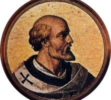 Gerberto - Silvestro II