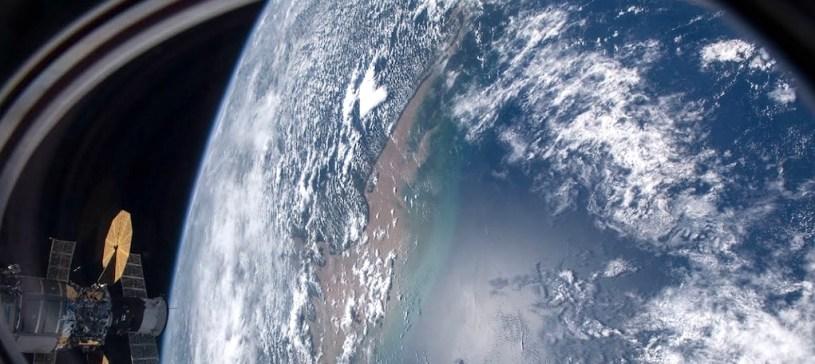 Nasa-giornata-mondiale-Terra-2021