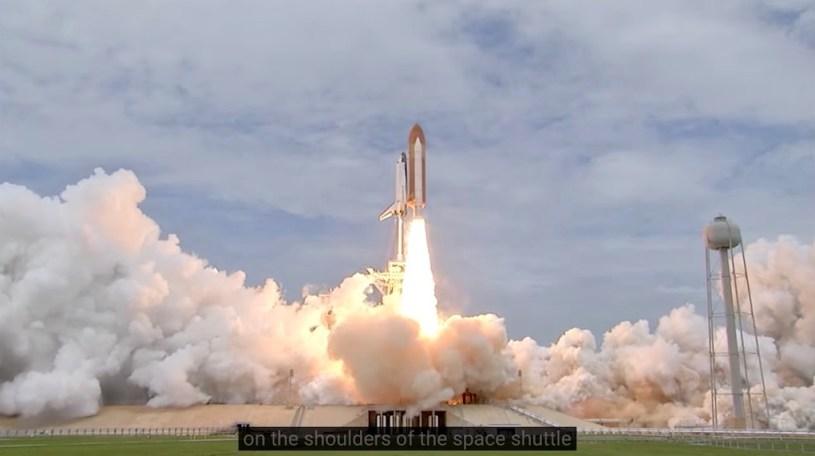 Nasa_Shuttle_08.07.2011