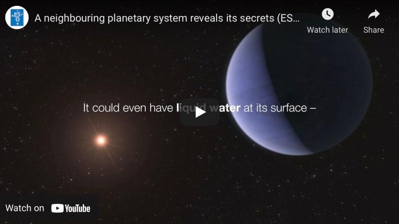 SO-sistema-solare-esopianeti