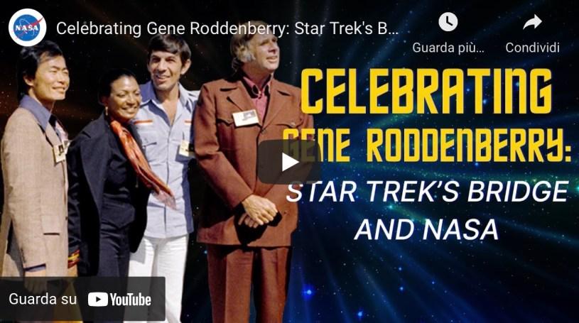 Nasa-Gene-Roddenberry-Star-Trek