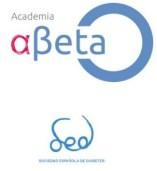 Academia alfa beta