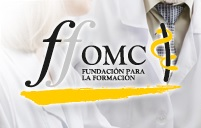 FFOMC