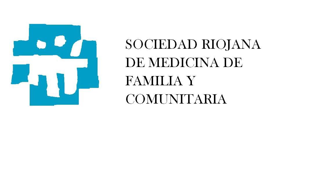 logo srmfyc