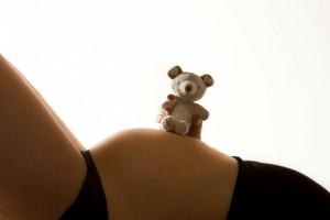 baby-216180_1280