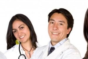 Elige medicina de familia y comunitaria