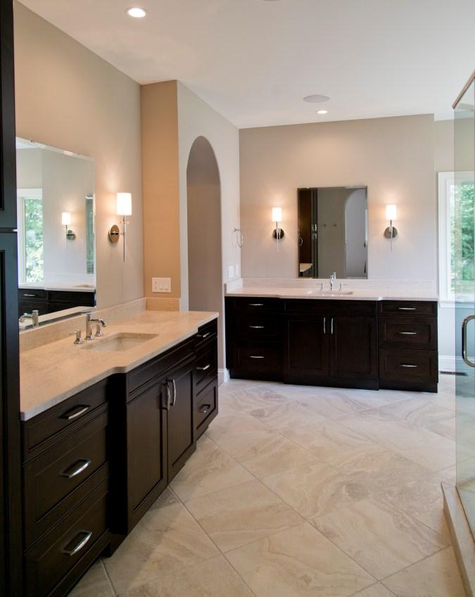 custom spec home master bath design 2