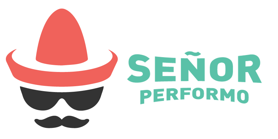 Senor Performo