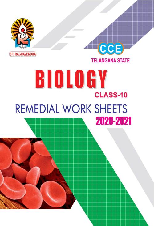 small resolution of Class-10 Biology Remedial Worksheets (T.S)