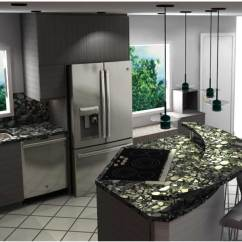 Kitchen.com Modern Kitchen Art 3d Room Design Services Affinity Bath Sarasota Fl Utilizes The Latest 3 D Technology By 20 To Bring Your Interior Concepts And Remodeling Ideas Life