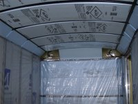 CEILING INSULATION PANELS  Ceiling Systems