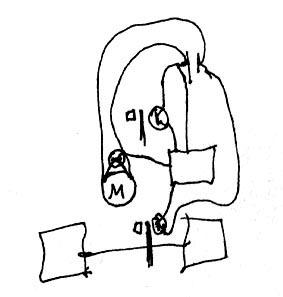 davis traction control wiring diagram auto electrical wiring diagram  related with davis traction control wiring diagram